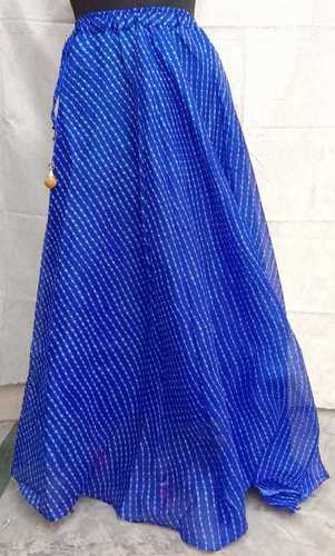 Kota Doriya Skirt