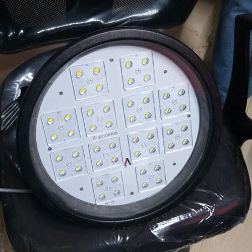 250 Watt high bay light