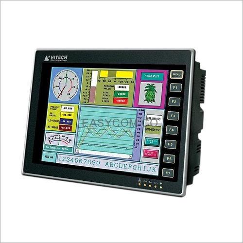 Hitech HMI PWS-6A00T-N