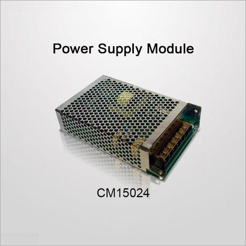 Power Supply 24V 6.5A