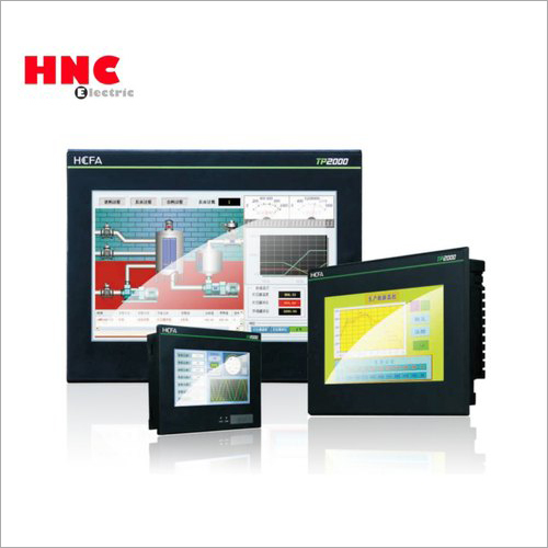 HNC Electric HCFA