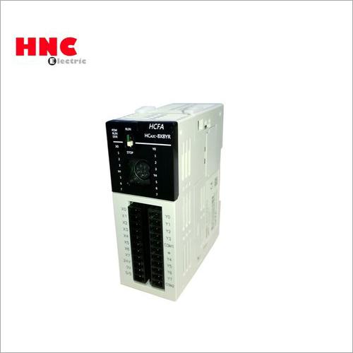 HNC PLC HCFA