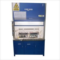 Laboratory Glassware Machinery