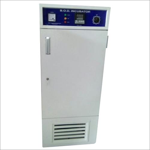 U R Biocoction BOD Incubator Laboratory Instrument