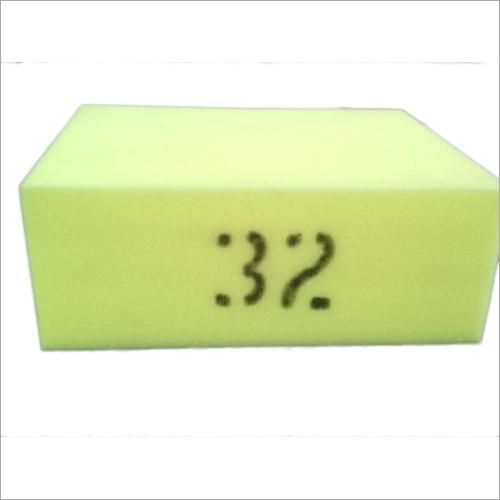 High Density PU Foam