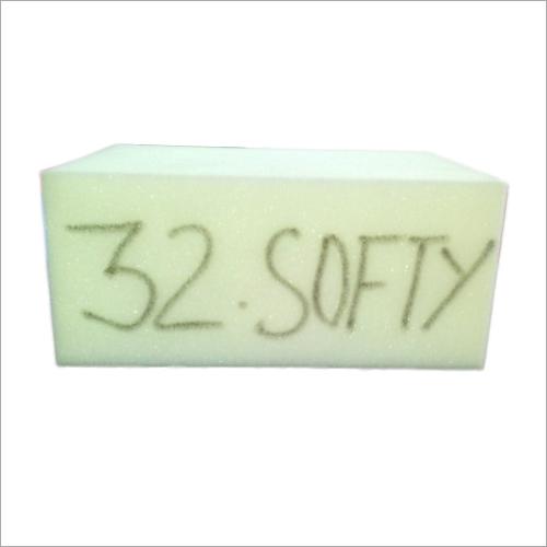 Soft PU Foam