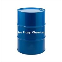 ISO Propyl Chemical
