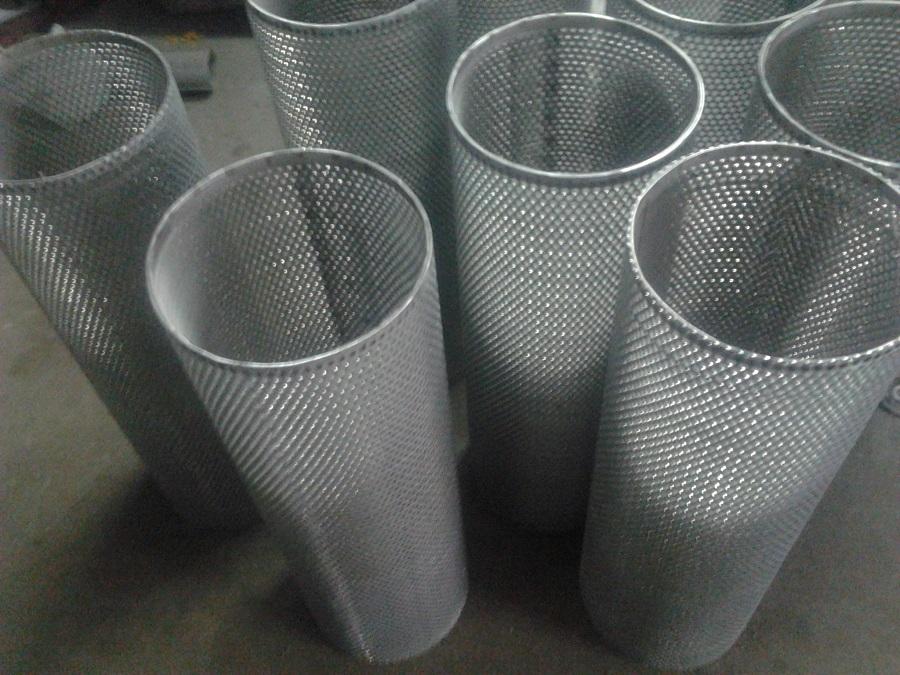 Water Filter Element