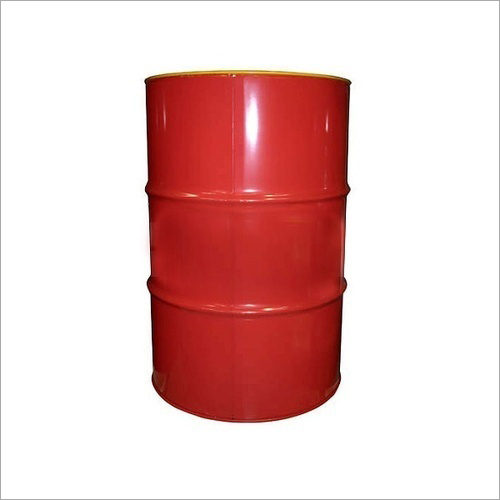 Compressor Industrial Oil