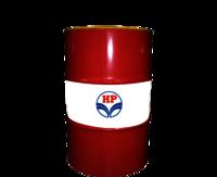 Compressor Industrial Oil