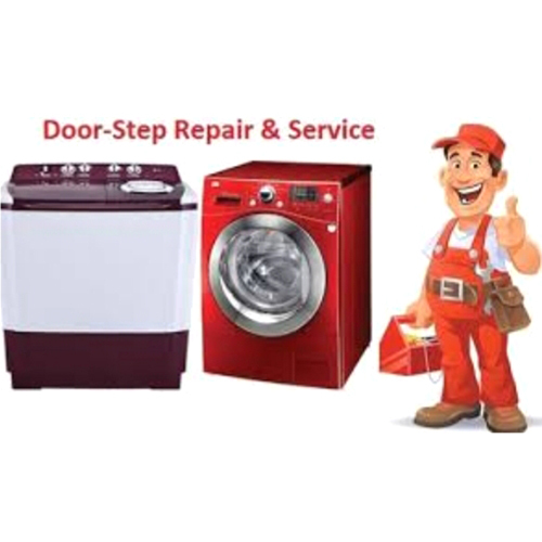 Washing Machine Repairing Service