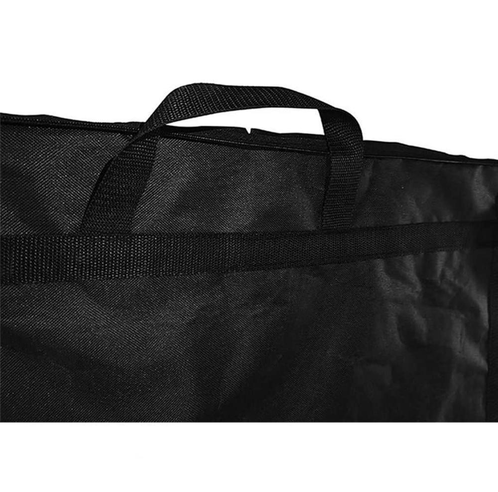 Corpse bag Corpse Body Bag For Dead Body Cadaver Bag