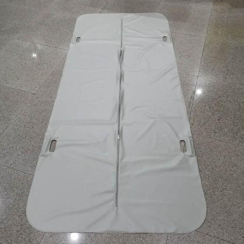 Hospital Protection Safety Suit
