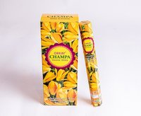 CHAMPA INCENSE STICKS