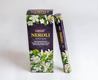 NEROLI INCENSE STICKS