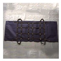 Funeral Body Bags For Dead Bodies Customize Death Body Bags PVC Body Bag