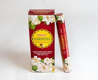 GARDENIA INCENSE STICKS