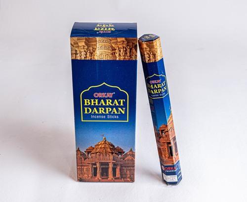BHARAT DARPAN INCENSE STICKS