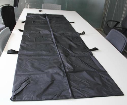 Transport Dead Body Bag