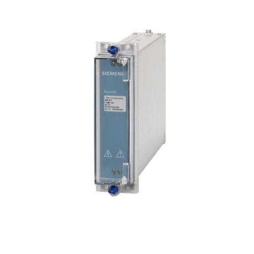 SIEMENS Reyrolle 7PG11 Auxiliary Relay
