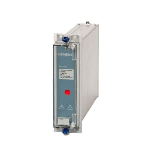 Siemens Reyrolle 7PG17 Interposing And Supervision Relays