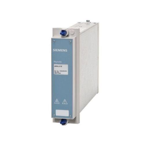 Siemens Reyrolle 7XG22 - 2RMLG