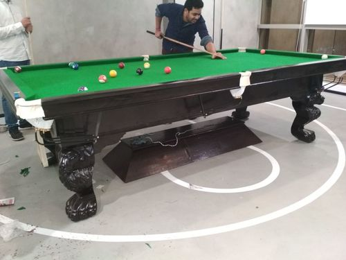 Pool Board Table 8ft