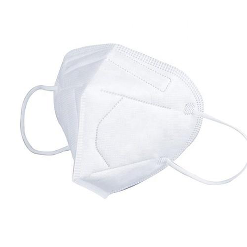 KN95 5 ply Earloop Face Mask