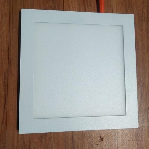 12 watt squire panel light
