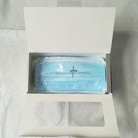 Surgical Disposable Non Woven Ear loop Face Mask