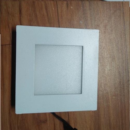 15 watt squire panel light
