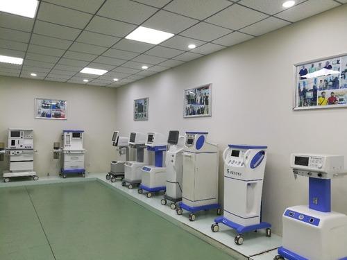 Pressure Ventilation Ventilator Pulmonary Ventilation