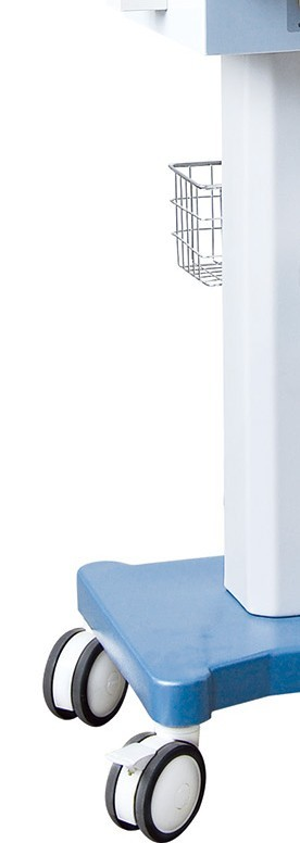 Hospital ICU machine Ventilator breathing apparatus,PA-900B