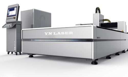 3015 fiber laser cutting machine