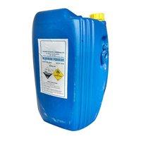Hydrogen Peroxide 50 L