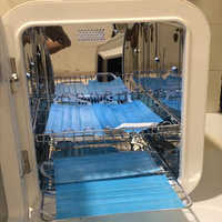 UV Sanitization