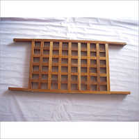 Jaggery Moulds 250 Grams