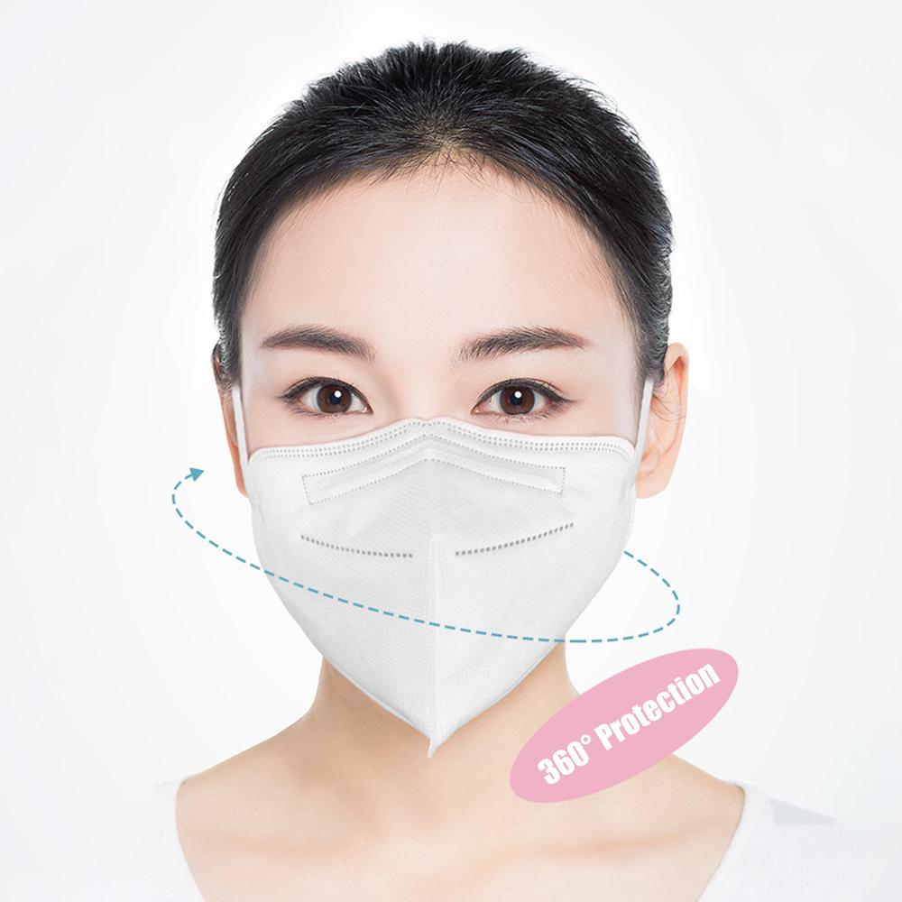 N95 Respirator