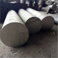 Forge Steel Round Bar Forged
