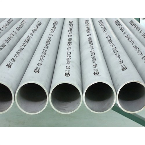 ASTM A312 TP 310 Seamless Pipe
