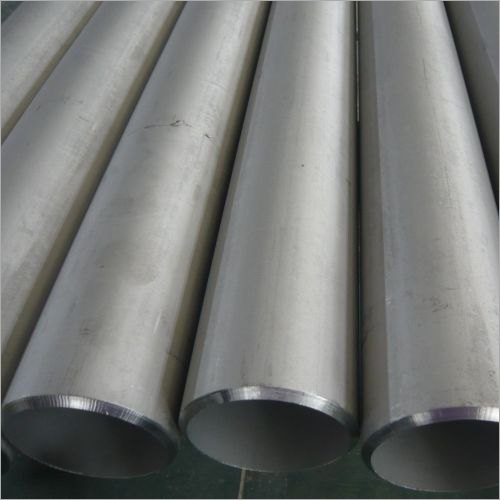 ASTM A312 TP316 Seamless Pipe