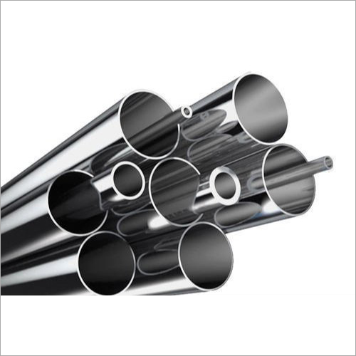 Stainless Steel SS Welded Pipe