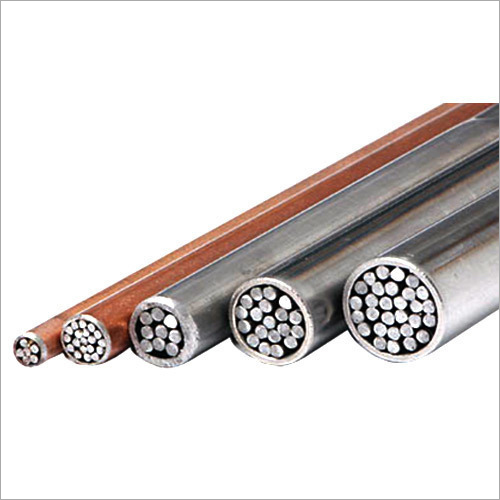 Thermal Lancing Pipe