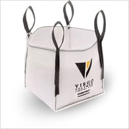 Corner Loop Bags