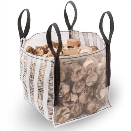 Wood Storage Bags