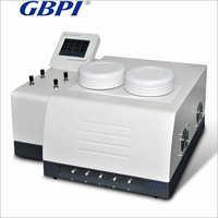 GBPI High Barrier Film Water Vapor Transmission Rate Testing Machine