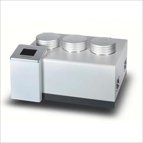 Gas Permeability Analyzer Testing Packaging Meterial GTR