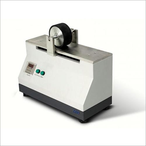 Plastic Film Adhesive Tape Rolling Pressing Machine