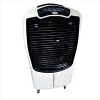 Wind 85 L Air Cooler