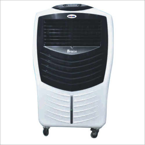 Brezee 85 L 4 Way Cooling Air Cooler